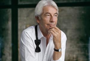 Masterclasse de Jean-Philippe Collard